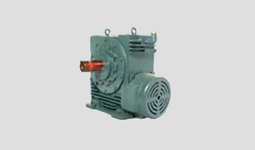 Worm Reduction Gear Box, Worm Reduction Gear Boxes, Worm Gear Box